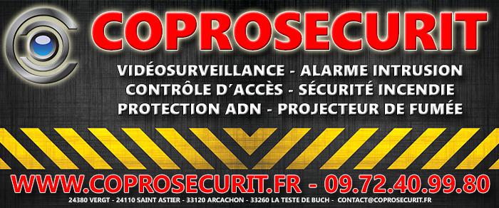 coprosecurit-videosurveillance-alarme-dordogne-perigueux-sarlat-bergerac-nontron-24-33-47-16-87