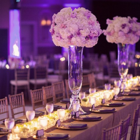 wedding-decorations-receptions-decorating-wedding-reception-table-460×460